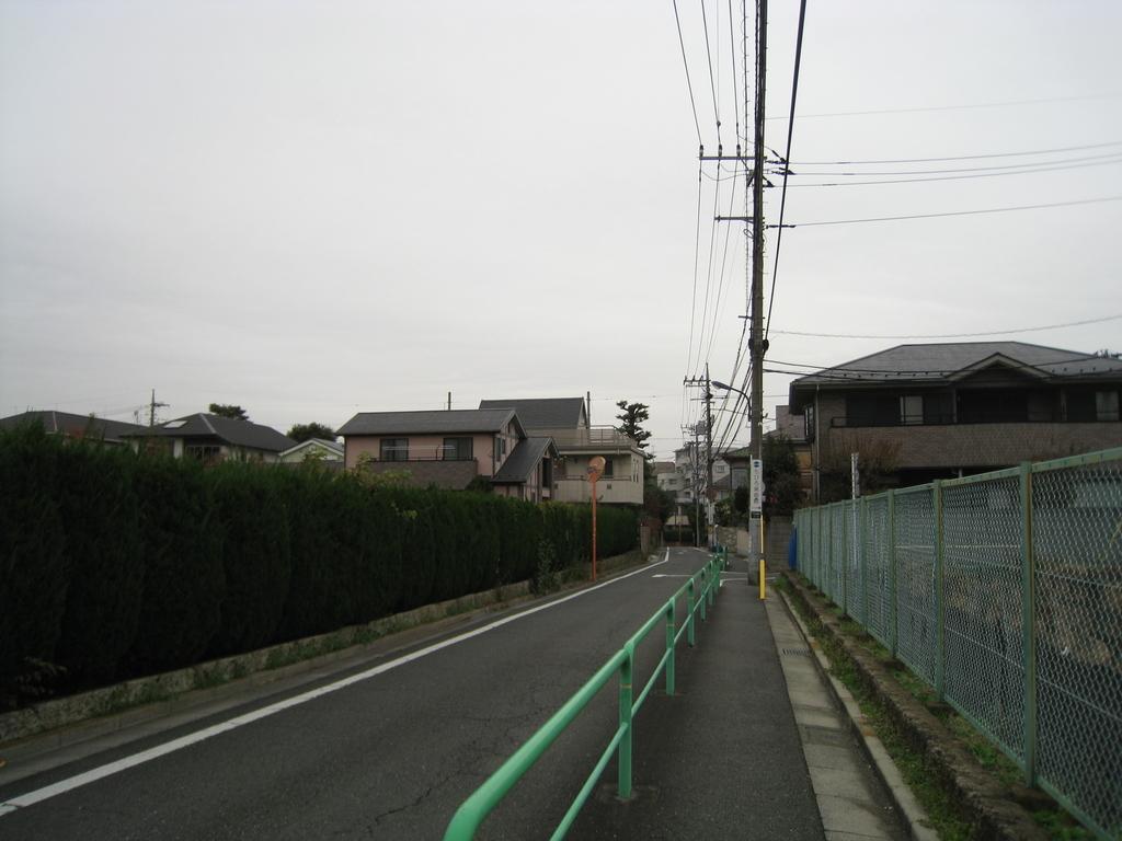 f:id:saisakura:20181213184802j:plain