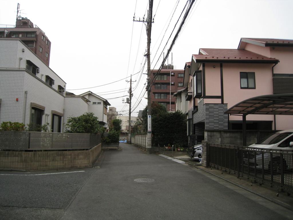 f:id:saisakura:20181213184807j:plain