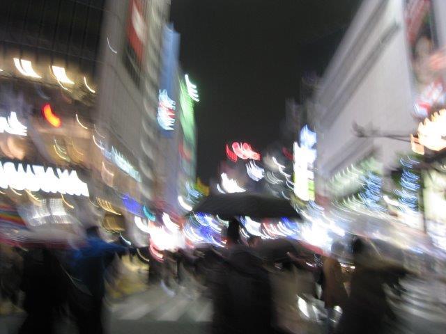 f:id:saisakura:20181214190831j:plain