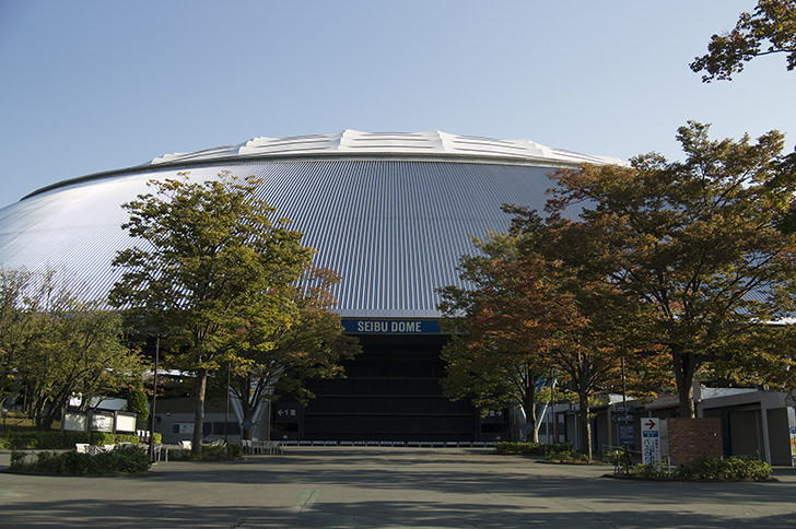 f:id:saitama-nekoyashiki:20190615145539j:plain