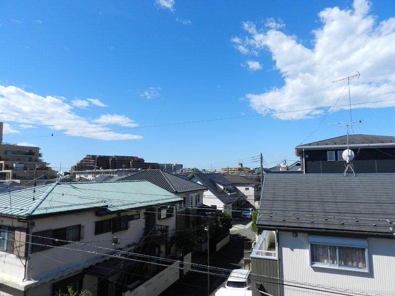 f:id:saitama-nekoyashiki:20190616101913j:plain