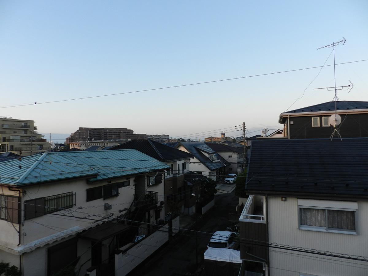 f:id:saitama-nekoyashiki:20190915085813j:plain