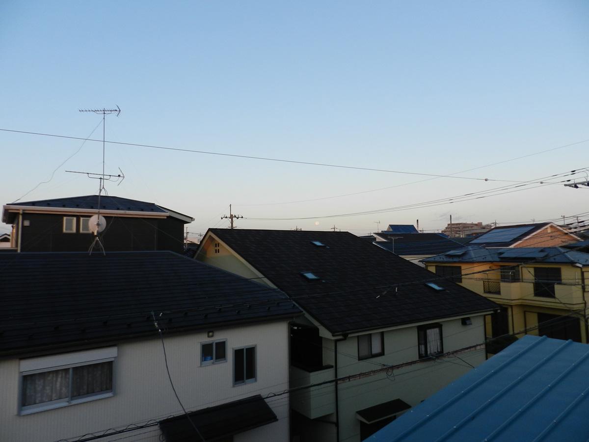 f:id:saitama-nekoyashiki:20190915090017j:plain
