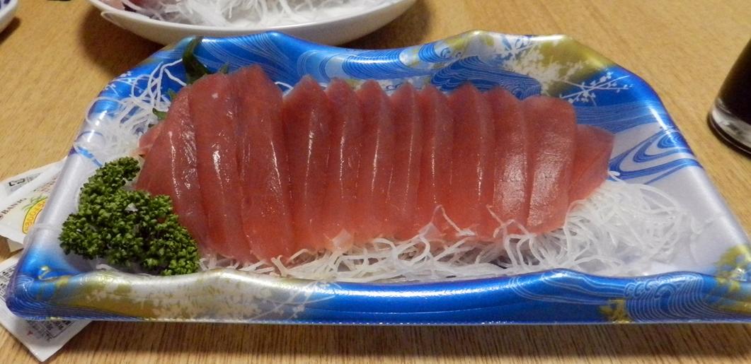f:id:saitama-nekoyashiki:20200524101000j:plain