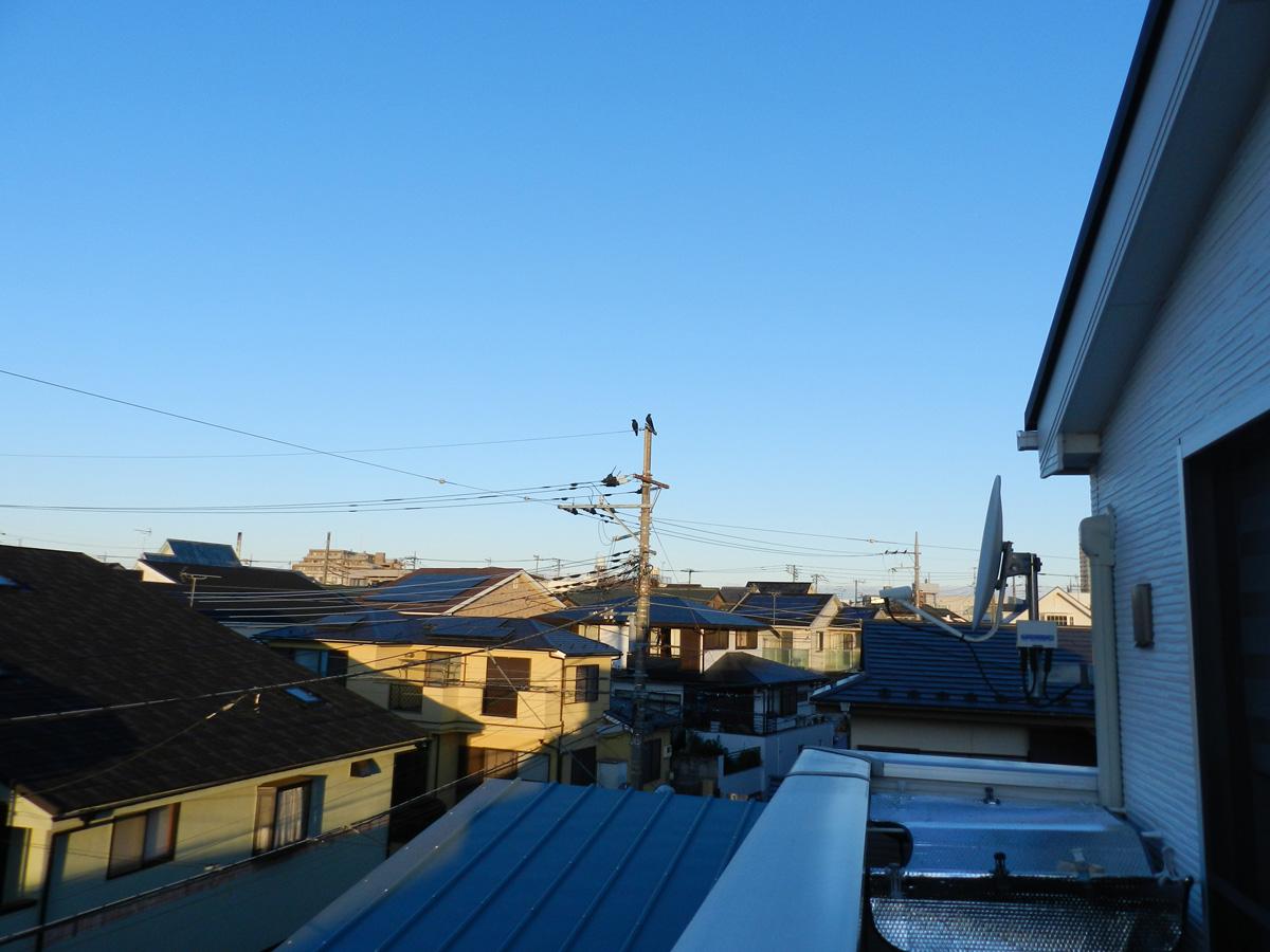 f:id:saitama-nekoyashiki:20201110071703j:plain