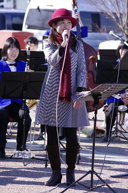 f:id:saitama2017:20170312222255j:image