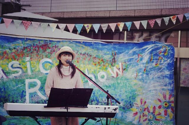 f:id:saitama2017:20170312223120j:image