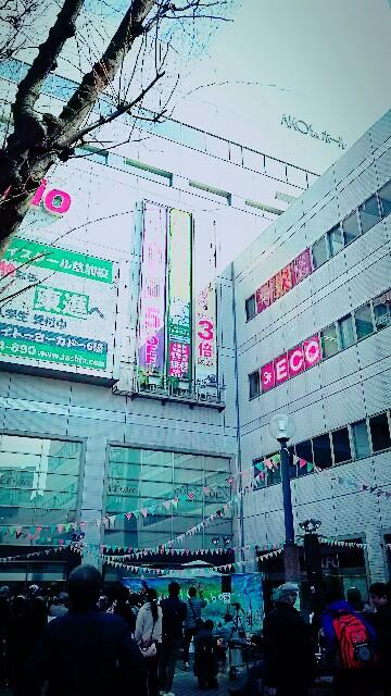 f:id:saitama2017:20170312223224j:image
