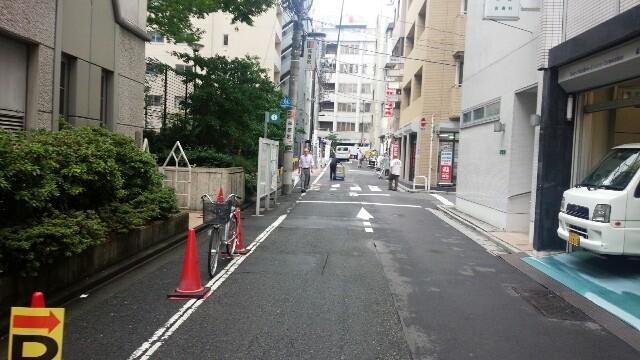f:id:saitamagatama:20160907180439j:plain