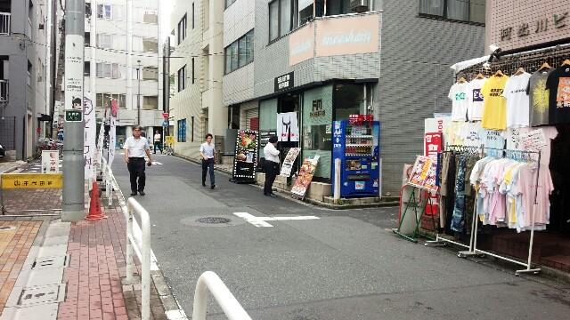 f:id:saitamagatama:20160907180458j:plain