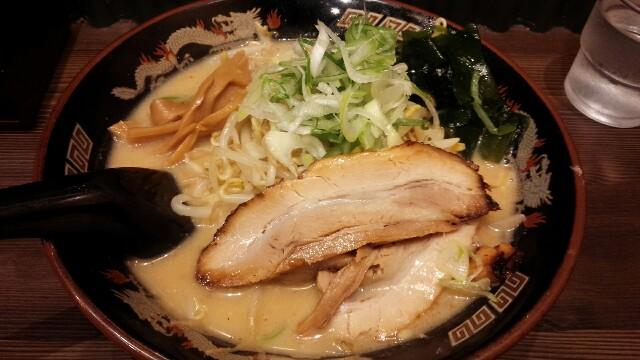 f:id:saitamagatama:20160912183808j:plain