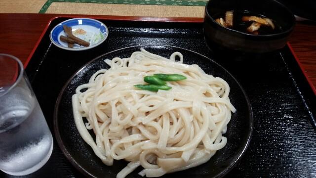 f:id:saitamagatama:20160925081149j:plain