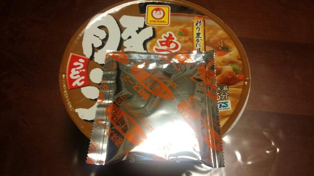 f:id:saitamagatama:20160925104227j:plain