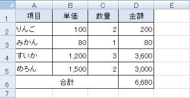 f:id:saitamagatama:20161005222020j:plain