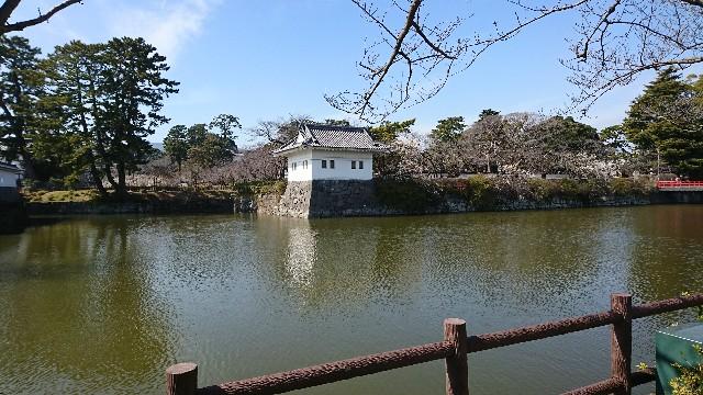 f:id:saitamagatama:20180305073050j:image