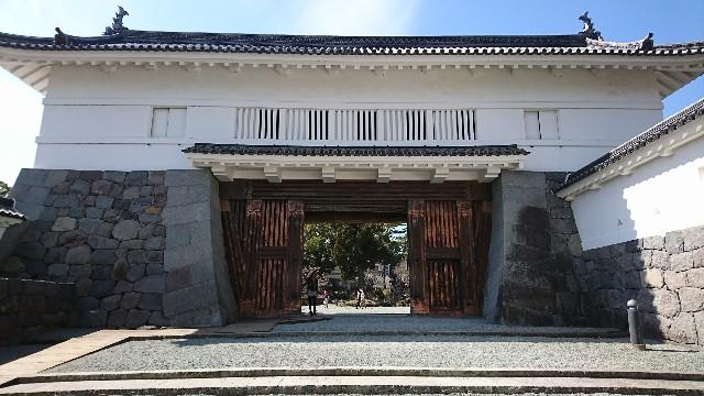 f:id:saitamagatama:20180305073052j:image