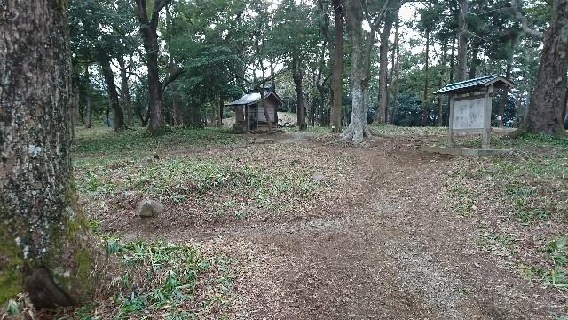 f:id:saitamagatama:20180305073647j:image