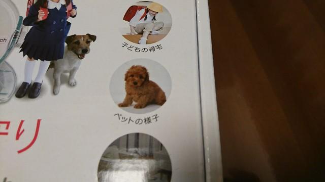 f:id:saitamagatama:20180320083546j:image