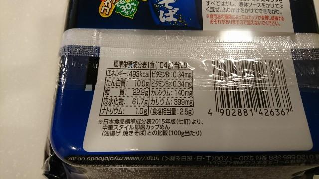 f:id:saitamagatama:20180321083546j:image