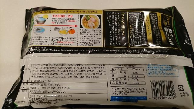 f:id:saitamagatama:20180403183643j:image