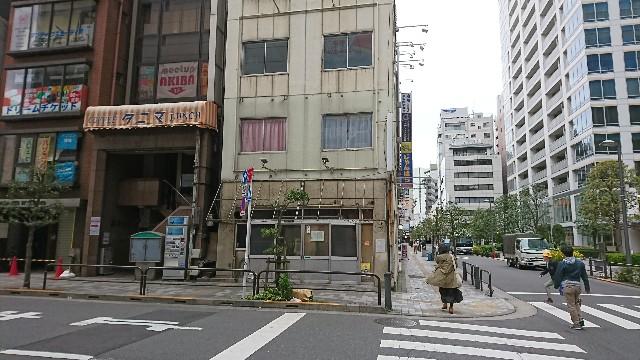f:id:saitamagatama:20180405185918j:image