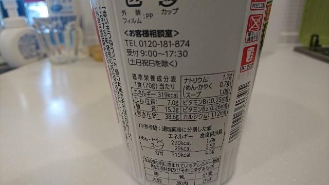 f:id:saitamagatama:20180409083355j:image