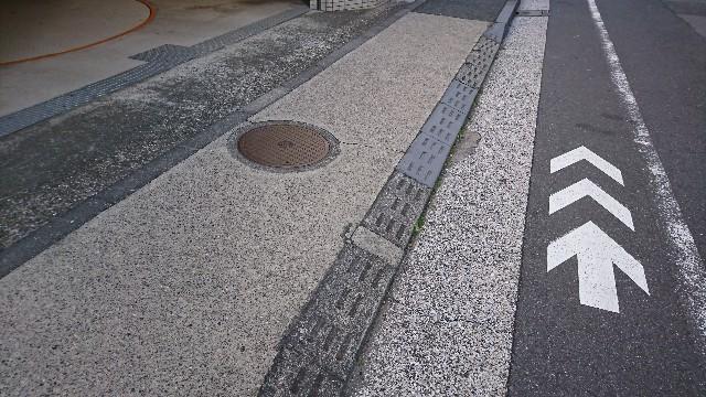 f:id:saitamagatama:20181114174311j:image