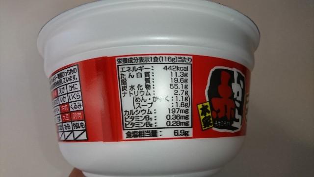 f:id:saitamagatama:20181124200259j:image