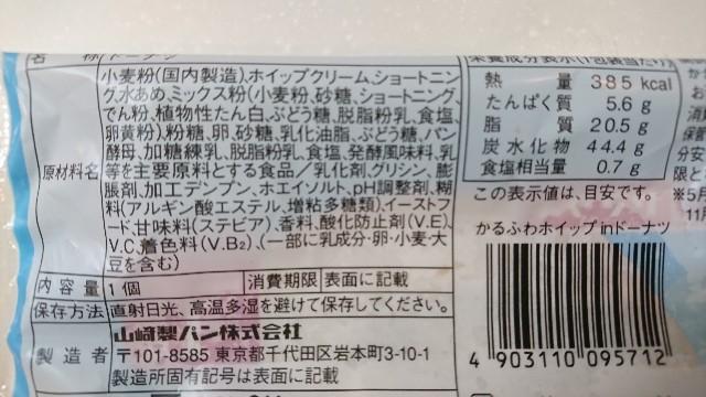 f:id:saitamagatama:20191025143239j:image