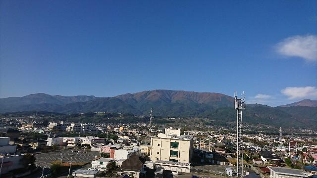 f:id:saitamagatama:20191107082345j:image