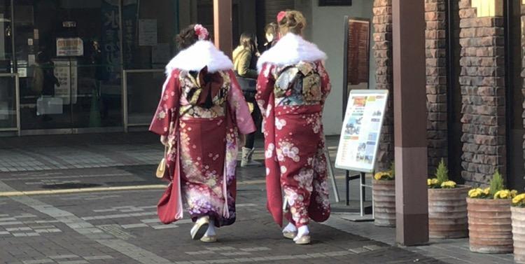f:id:saitasu:20170109085546p:plain