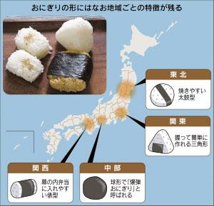 f:id:saitasu:20170118090609j:plain
