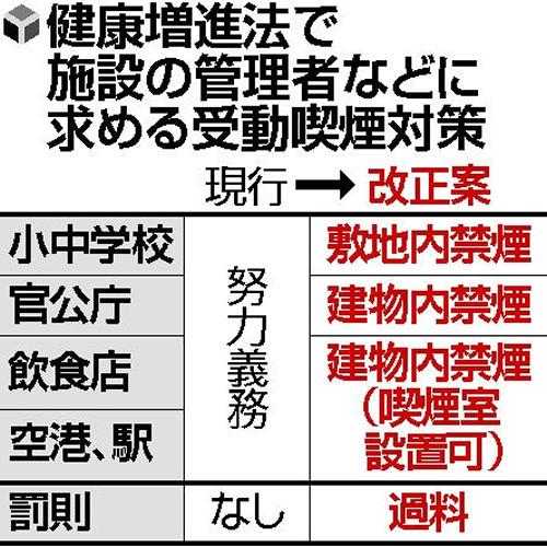 f:id:saitasu:20170119085922j:plain