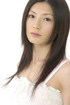 個別「椎名令恵さん」の写真、画...