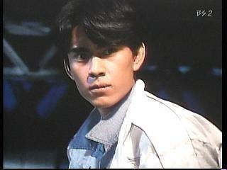 倉田てつをの画像 p1_4
