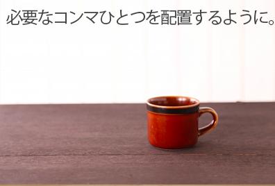 murakami_haruki