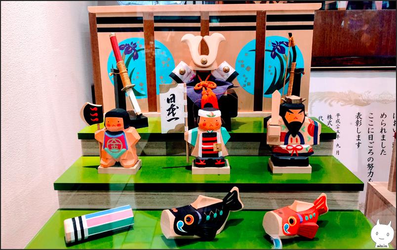 momotaro-dogo