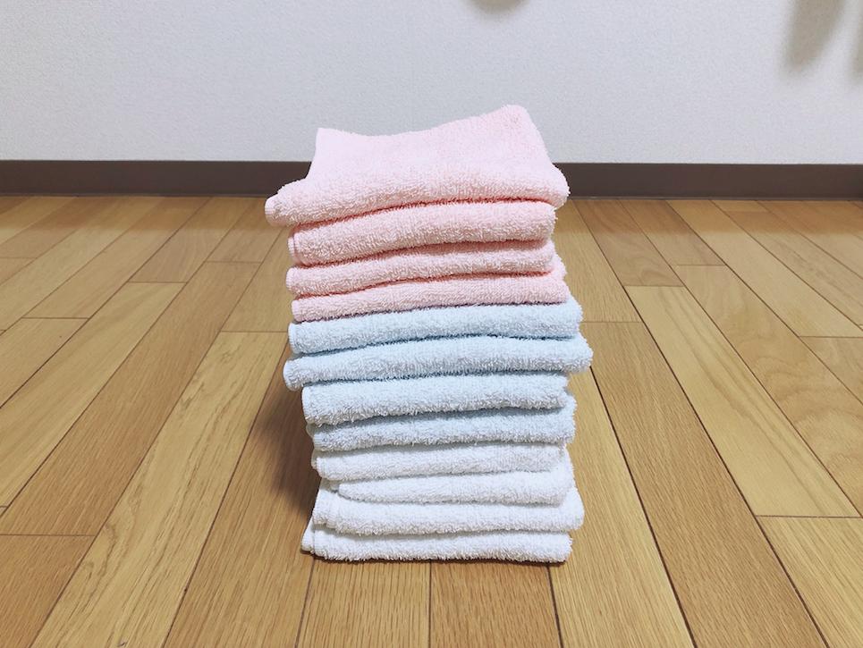 f:id:saito-iro:20190612084952j:plain