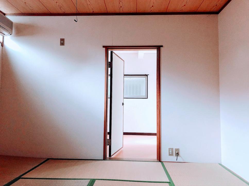 f:id:saito-iro:20190618054056j:plain