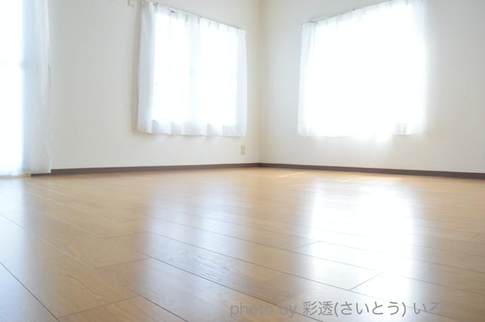 f:id:saito-iro:20190731162243j:plain
