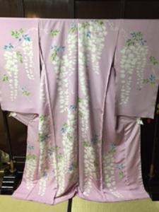 f:id:saito-teiichiro:20150516092422p:image:w250
