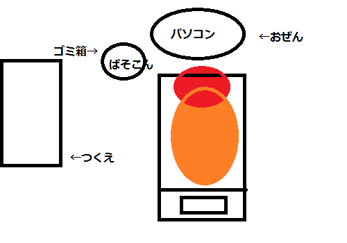 f:id:saito40:20161124205858p:plain