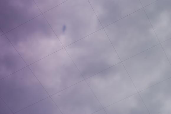 f:id:saito58:20131014120922j:image