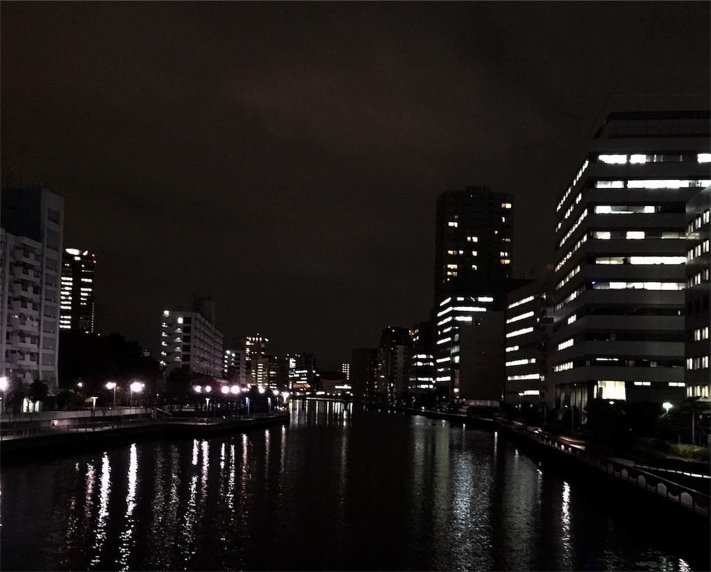 f:id:saito717:20171201193451j:image