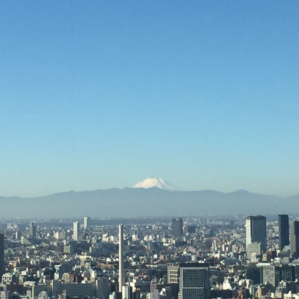 f:id:saito_n:20171211000319j:plain