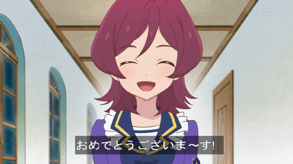f:id:saito_naname:20170412142042j:image