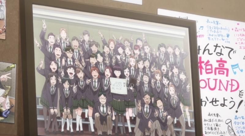 f:id:saito_naname:20171219194239j:image