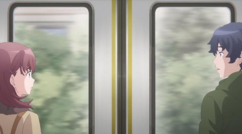 f:id:saito_naname:20171221174001j:image