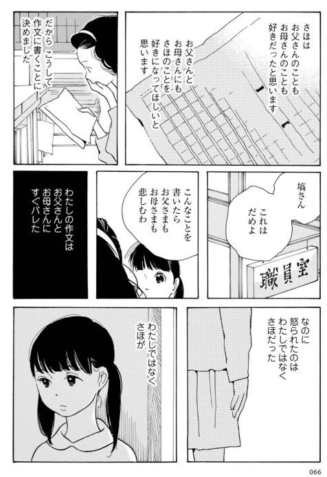 f:id:saito_naname:20180201184739p:image