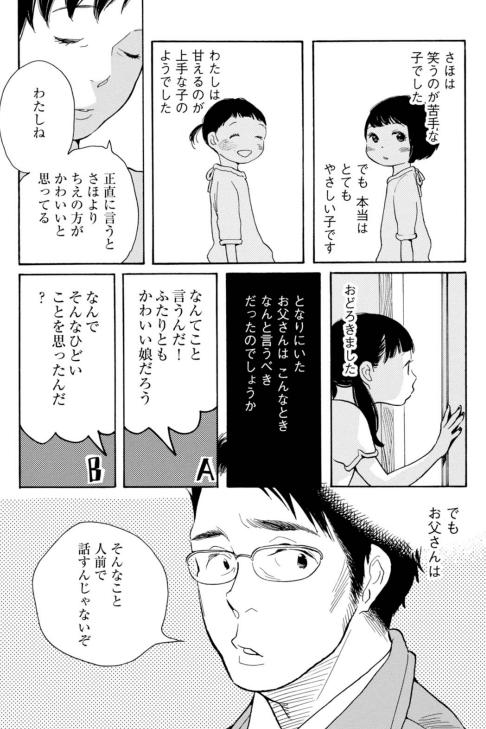 f:id:saito_naname:20180201184745p:image